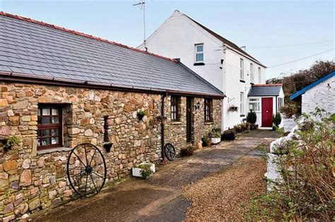 buy house in wales buy house wales 28 images you can buy a six bedroom house in wales for only 163 75