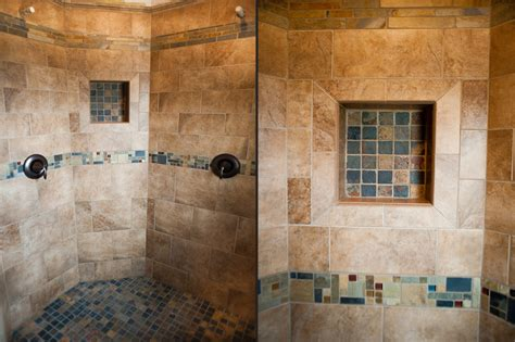 SHOWERS ? Toliy'S tile installation, We Sell and Install
