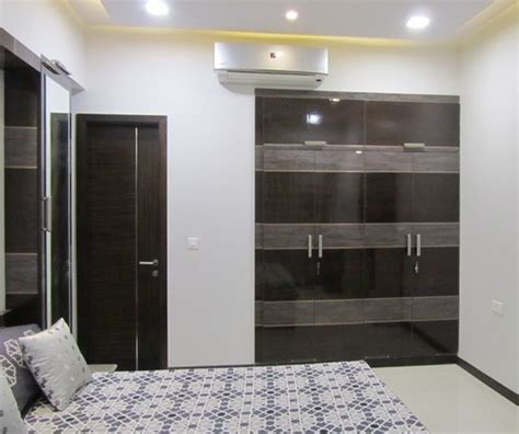 Wardrobe Designs For Master Bedroom Indian Bedroom And Bedroom Wardrobe Design Pictures