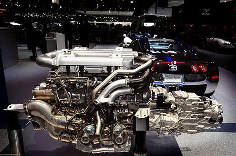 Bugatti Veyron Engine Spec Bugatti Veyron Engine Crankshaft Image 349