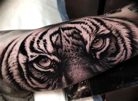 tiger eyes tattoo designs pin by amanda on tattoos