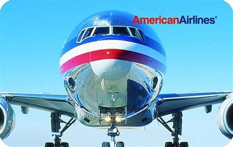 American Airlines Gift Card - gift cards china wholesale gift cards page 38