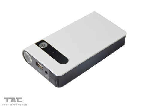 portable battery car charger portable car battery charger images images of portable