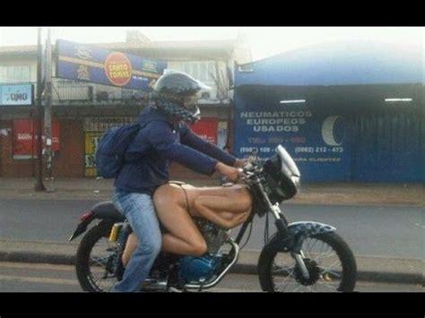 imagenes de wolverine en moto motos incr 237 veis youtube