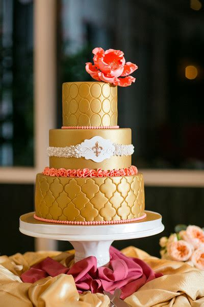 Wedding Cakes Naples Fl kakes by llc naples fl wedding cake