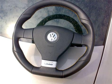 volante golf 5 dieselpower forum zobrazit t 233 ma p volant golf v gti