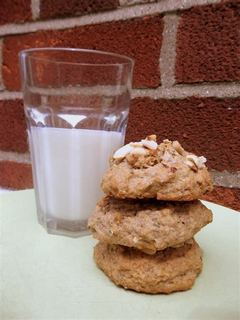 soft whole wheat peanut butter cookies vegan 17 and 107 best running meals images on pinterest kitchens eat