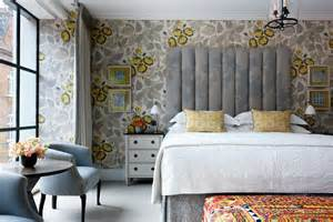 Discover the work of the world best interior designers on house as