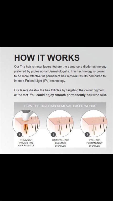 tattoo removal training new zealand 100 laser express beauty 63 photos semi permanent