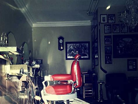 haircut club chicago 316 club barber spa chicago beauty spas eventseeker