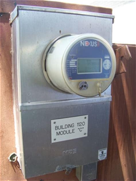 eisa 2007 section 432 energy