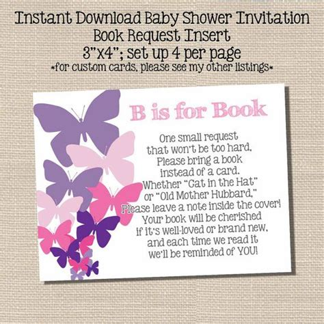 what to ask for baby shower gifts 25 best ideas about butterfly baby shower on