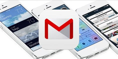 outgoing mail server gmail incoming and outgoing mail server settings