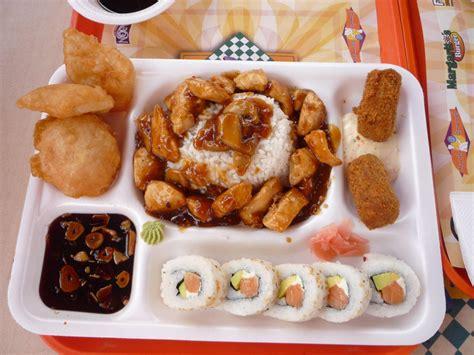imagenes de japon comida comida japonesa l4c