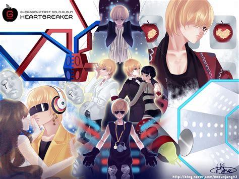 Anime G by G 617992 Zerochan