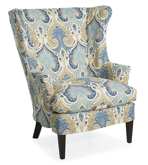 windsor chair slipcover 110 best images about patterned slipcovers on pinterest
