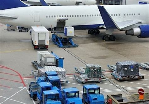 overseas growth in future for canada s air transportation industry edi weekly engineered