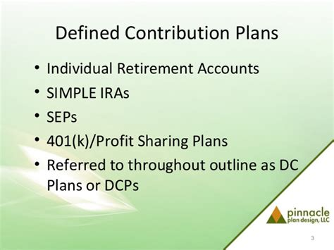 small business retirement plans simple ira sep ira qrp tax advantaged retirement plan strategies for small businesses