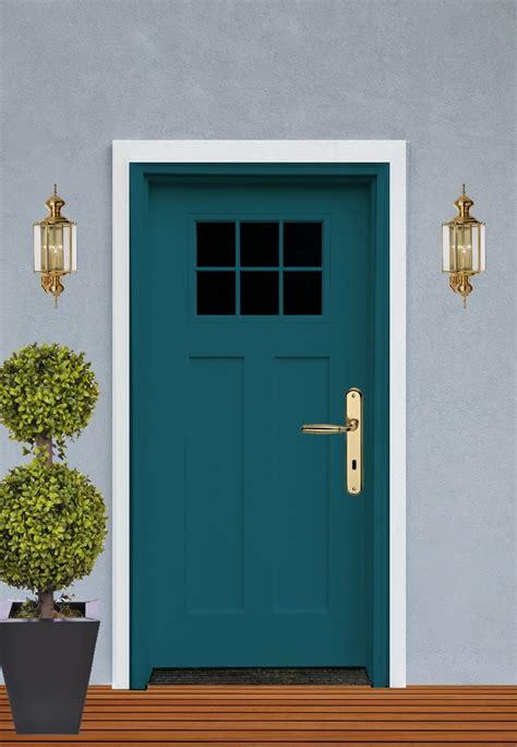 front door sled designs exterior design concept craftsman front door