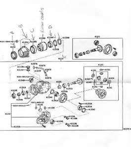 lexus ls fuse box lexus ls shock absorber  wiring diagram colors legend on 1990 lexus ls400 fuse box