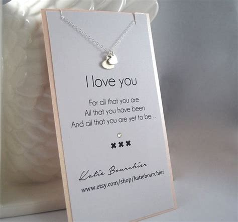 romantic gift for wife best romantic gifts for girlfriend ideas on pinterest