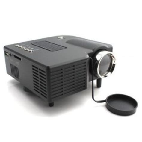 Proyektor Uc28 review aometech uc28 portable hdmi mini projector