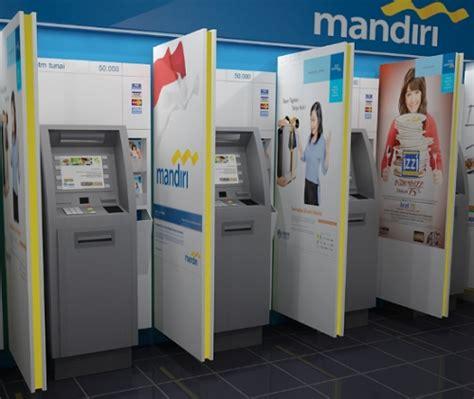 Mesin Printer Kartu Atm ribuan kartu atm bank mandiri diblokir ulah hacker kah