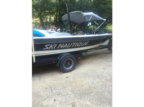 boats for sale in woodstock ga ski and wakeboard boats for sale in woodstock georgia