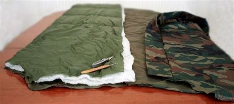 1000 images about diy underquilt on
