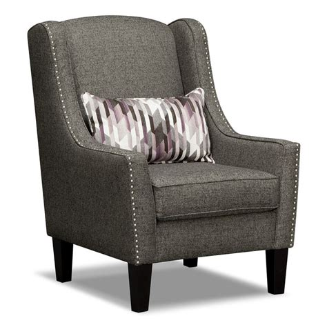 Small Accent Chairs For Living Room Best 25 Small Accent Chairs Ideas On Accent Chairs Small Living Room Chairs And