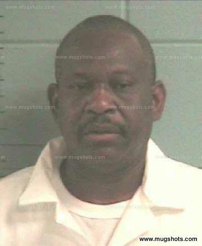 Whitfield County Ga Court Records Mohamadou Camara Mugshot Mohamadou Camara Arrest