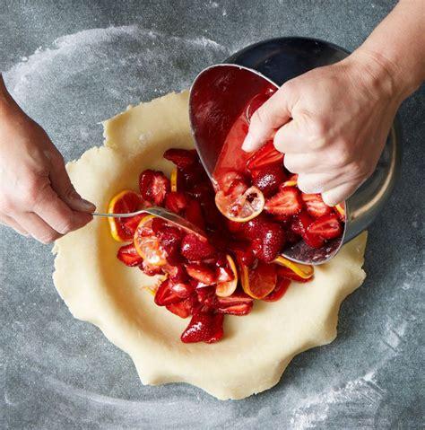 best 25 lemon pie fillings ideas on pinterest lemon meringue pie image with condensed milk