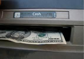 Gift Card Cash Advance - credit card q a how do cash advances on credit cards work credit com