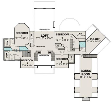mansion floor plans free mansion floor plans free best free home design idea