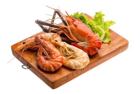 calorie alimenti per 100 grammi calorie dei crostacei salute e benessere salute e