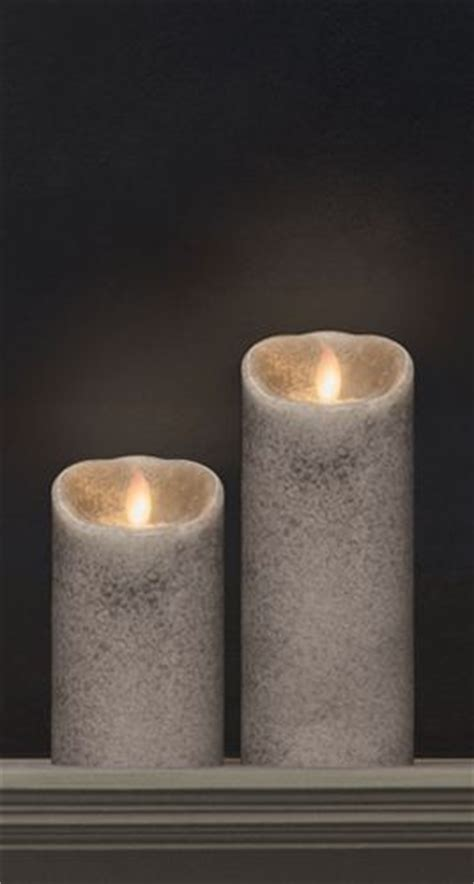 Mirage Led Realistic 5 Quot Wax Pillar Flameless - 37 best images about mirage catalog on