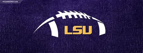 Louisiana State University Wallpaper - WallpaperSafari Lsu Football Logo