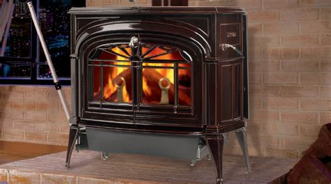 Fireplaces For Sale Near Me Vermont Castings Okanagan Home Center Penticton And Kelowna