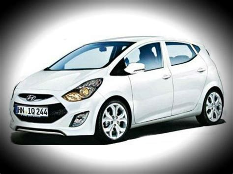 how to learn all about cars 2013 hyundai accent navigation system hyundai ba new compact car to challenge swift i10 diesel drivespark news