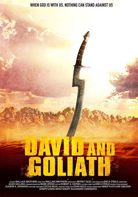 film posesif cast review david and goliath 2016 idfc