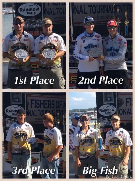 palmetto boat center tournament results sclakes view topic pbc broome high school
