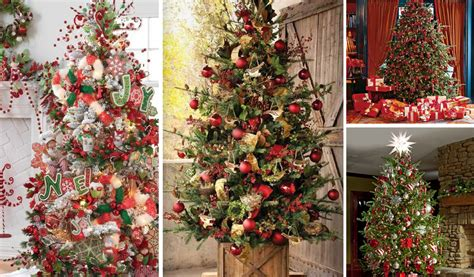 christmas tree decor tumblr images