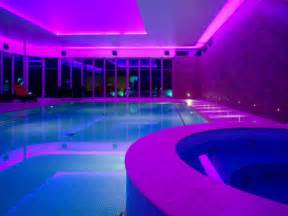neues schwimmbad photography pretty lights sad kawaii blue pink purple pool