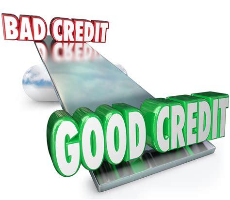 bad ca kredit loan mortgage car loans to improve credit loans canada