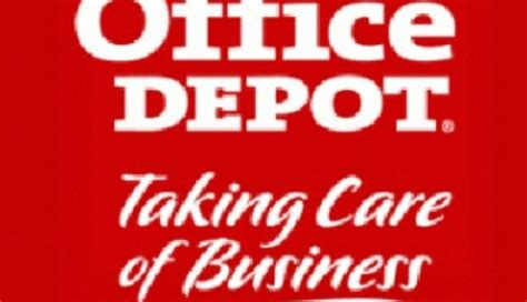 office depot rolling out crm in customer service drive