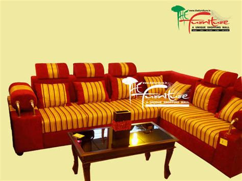 corner settees for sale corner sofa settee reversadermcream com