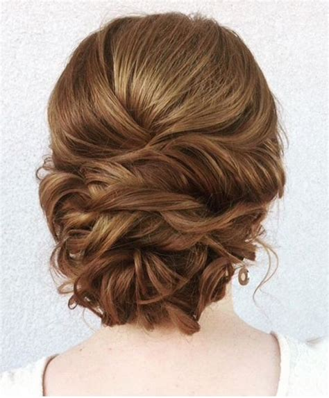 updo hairstyles for long hair how to 30 updo hairstyles for long hair evesteps
