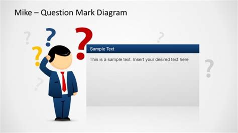 q a powerpoint templates
