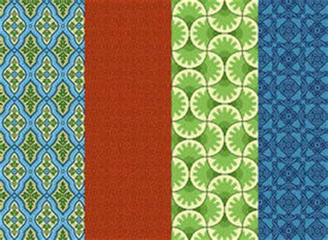 pattern photoshop arabic arabic patterns for photoshop free photoshop brushes at