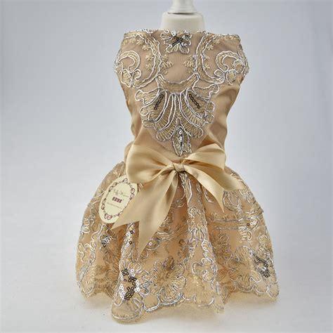 Brautkleid Spitze Preis by Preis Auf Wedding Dress Vergleichen Shopping